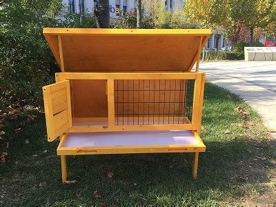 cheap hutches cheap rabbit bunny hutches for sale for every pocket