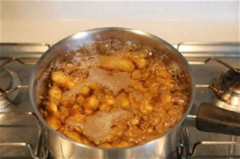 cuisiner pomme de terre grenaille cuisine facile com comment cuire de la grenaille de