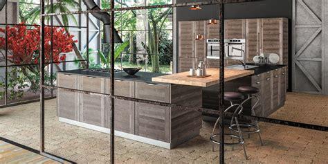 meuble bas cuisine avec plan de travail sagne meubles de cuisines et accessoires
