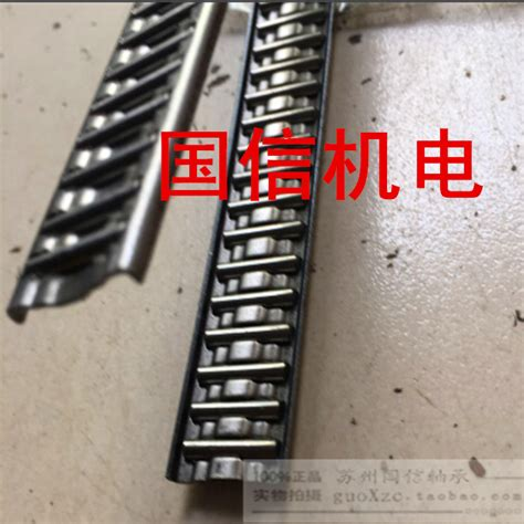 usd   long row  needle roller straight row  needle flat row  needle roller