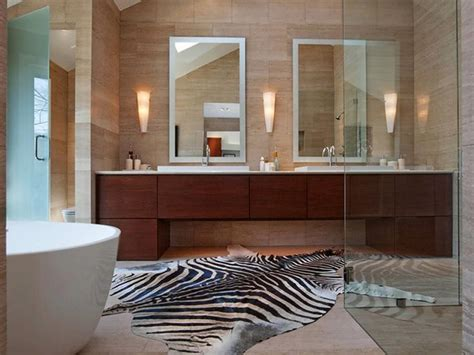 Small Rugs For Bathroom by Best 25 Large Bathroom Rugs Ideas On Bathroom