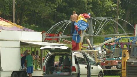 ready   putnam county fair wchs