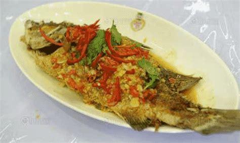 cuisine thailandaise cuisine