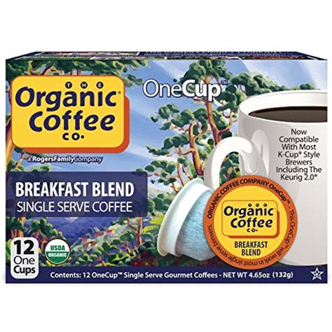 Animation by maria j andersenwww.mariajandersen.com. Oakland Coffee Works, Cerro De Oro, Single Origin, Organic Coffee in Single-Serve Pods ...
