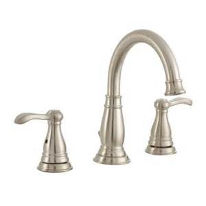 delta brushed nickel kitchen faucet delta porter 8 in widespread 2 handle high arc bathroom faucet in brushed nickel 35984lf bn