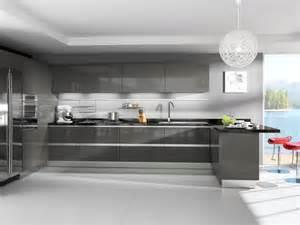 kitchen furniture canada kitchen cabinets canada simple home design