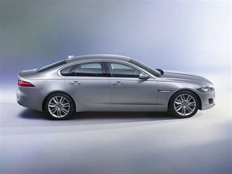 Jaguar Xf Picture by 2016 Jaguar Xf Price Photos Reviews Features
