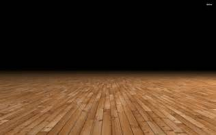for floor european wood flooring consumption starting to recover global wood markets info
