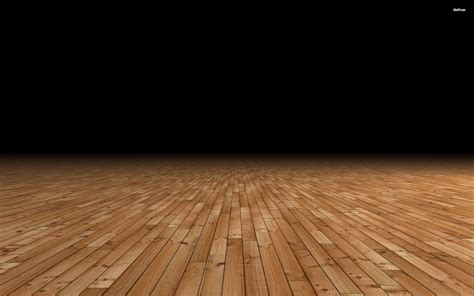 flooring hq us wood flooring imports on downward trend global wood markets info