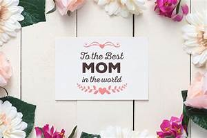 Mother's Day Hair Salon and Spa Specials Bella Nani