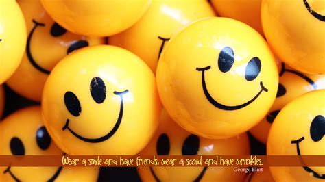 friend wallpapers  images