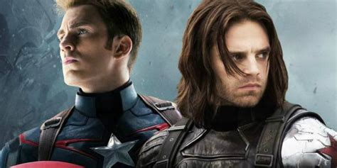 bucky barnes captain america does black panther marvel s next captain america