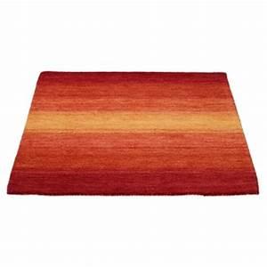 Teppiche Aus Indien : teppich indien hochwertige teppiche kaufen bei lipo ~ Sanjose-hotels-ca.com Haus und Dekorationen