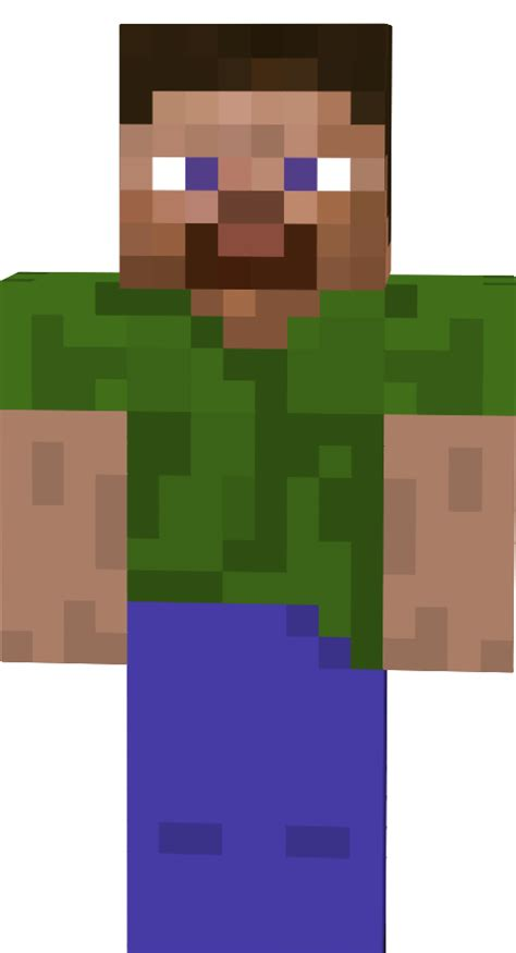steve steve skin search novaskin gallery minecraft skins