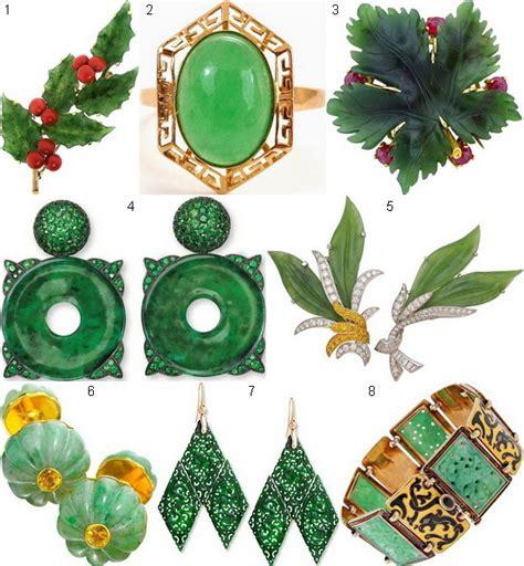 Серебряные украшения купить в магазине lucet.ru в москве