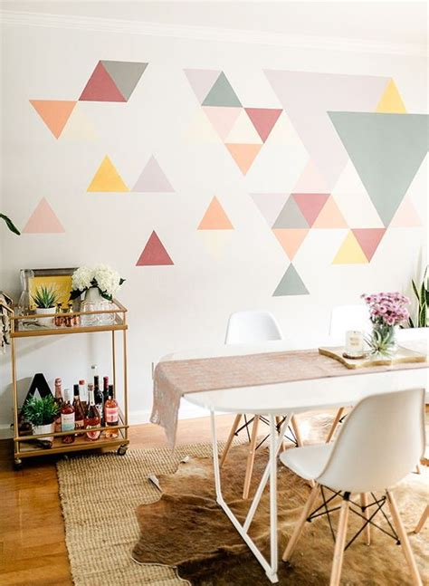 Zodiac Decorating Ideas by Zodiac And Home Decor Which New Trend Goes With Which
