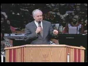 Why is Rev. Wright defined as racist and anti-American ...