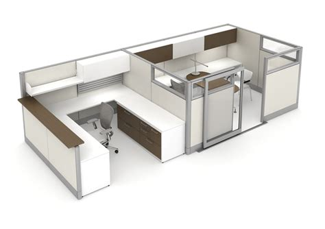 office cubicles for sale office workspace white and height cubicle office design