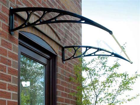 tettoie trasparenti pensiline tettoie carpi correggio coperture in vetro