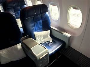 First Class Living : review sun country first class los angeles to minneapolis live and let 39 s fly ~ Markanthonyermac.com Haus und Dekorationen
