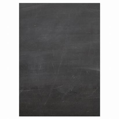 Chalkboard Chalk Clipart Board Invitation Clip Cliparts