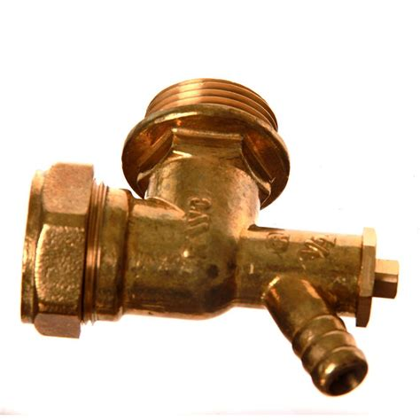 Fittings   OSO-Spares