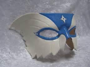 Cool Super Hero Masks