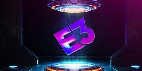 Full E3 2021 Schedule Revealed - MP1st