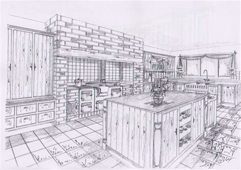 kitchen planner lincolnshire designs  gresham kitchens