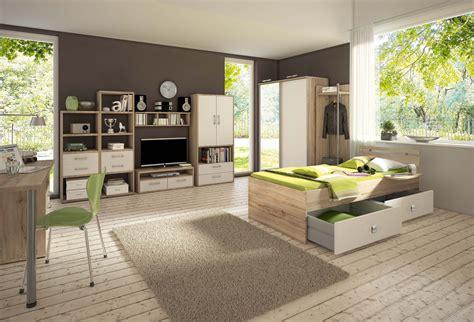 Modernes Wohnen Möbel by Junges Wohnen Moderne Wohnideen Zum Top Preis