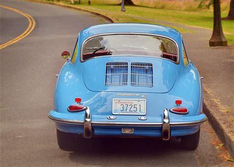 BLUE 356C 06 | Sports Car Shop