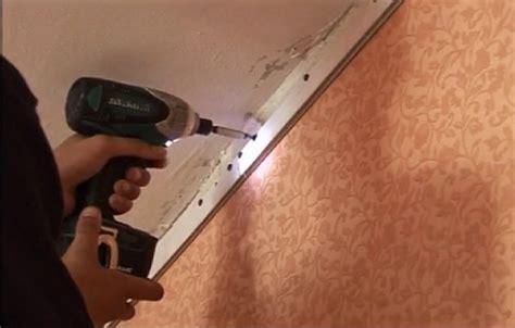 ecartement rail placo plafond 224 cannes prix moyen artisan electricien faux plafond qui se fissure