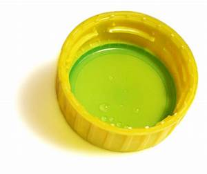 bottle cap picture yellow - /household/kitchen/bottle ...