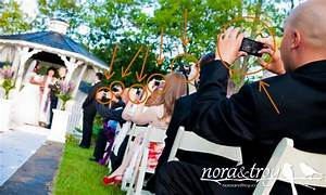 quotunplugged weddingsquot preventing guests from destroying With wedding photos without a photographer