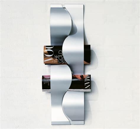 selection de porte revues design