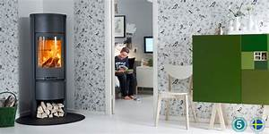 Prix D Un Poele A Bois : po le bois contura 630 achat et prix d 39 un po le bois ~ Premium-room.com Idées de Décoration