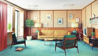 home interior decorating home decor through the decades part 1 the 70s