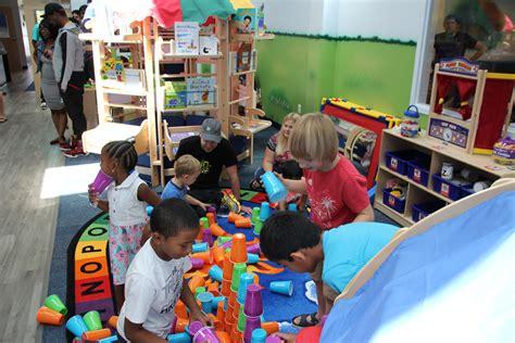 creative world tampa palms fl preschool childcare or 574 | IMG 9507