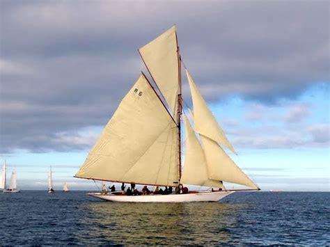 sayonara classic yacht association australia