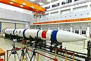 3ders.org - Chinese aerospace industry successfully tests ...