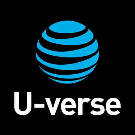 Uverse On The App Store. Dentist In Bloomington Mn Pace School Program. Candidate Relationship Management. Marriage Couple And Family Counseling. Article Of Organization Form. Workers Compensation Iowa Nas Storage Systems. Best Laptops For Gaming And School. Online Training Software Reviews. Hoffman Animal Hospital Providence Ri