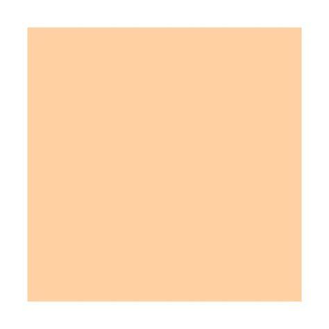 couleur pale rouleau de g 233 latine couleur pale gold 009 dim 7 62m x 1 22m neuf jsfrance