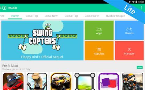 1mobile market lite apk for blackberry download android apk games apps for blackberry for