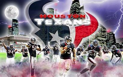 Texans Houston Background Football Wallpapers Backgrounds Desktop