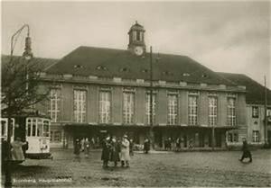 R Und S Pulheim : maria paczulla kozlowski westpreussen und oberschlesien bromberg ~ Eleganceandgraceweddings.com Haus und Dekorationen