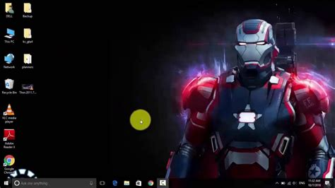 Download HD Wallpapers!! Best Wallpapers for PC - YouTube