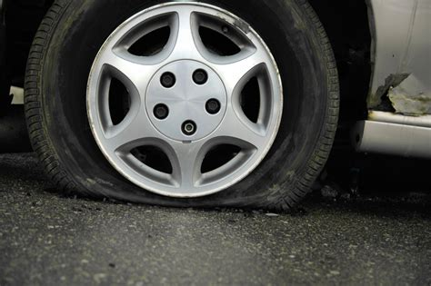 winters cold  leave drivers stranded   flat wtop