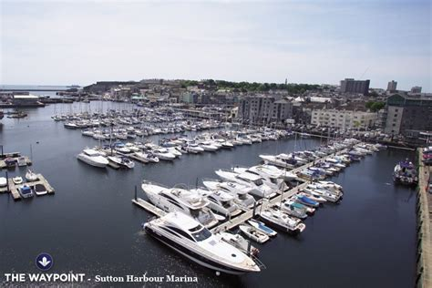 Living On A Boat Plymouth by 17 Best Images About Living At Sutton Harbour On