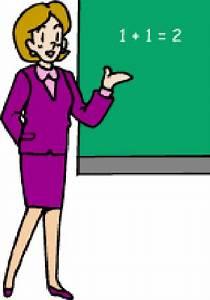 Male English Teacher Clipart | Clipart Panda - Free ...