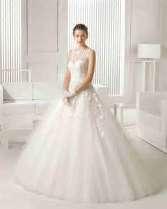 wish wedding dresses wishes bridal wedding fashion big hit princess wedding dresses design new elements struck